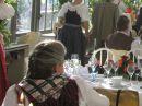 Hier ist die Folklore zu Hause, die Bayern weltberühmt machte.